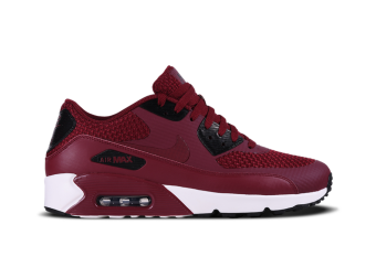 quality design 92a9c 3b67f ... 876005-601. NIKE AIR MAX 90 ULTRA 2.0 SE. Previous Next. OTHER COLORS