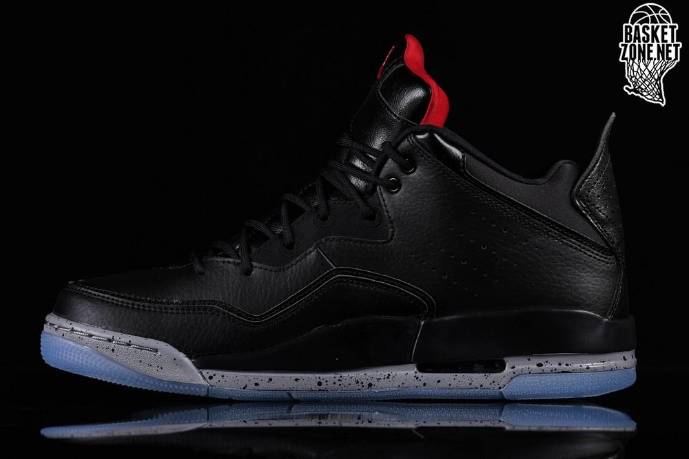 Air 23 Courtside 00 Jordan €115 Bred Nike Price 8wvmnN0