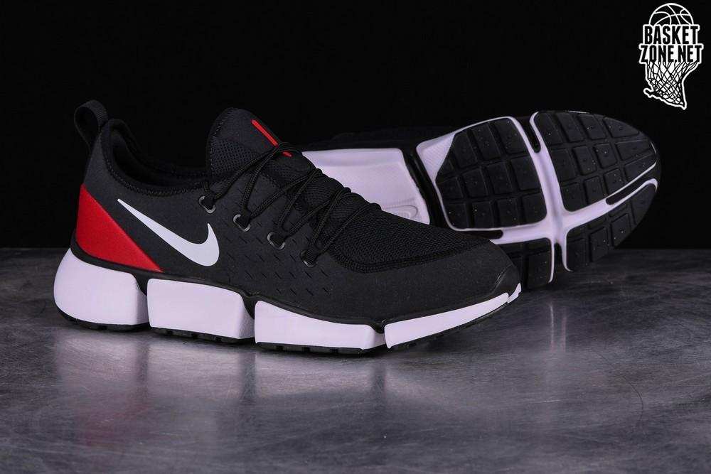 Nike Pocket Black Pour Dm Fly rrwqfHC