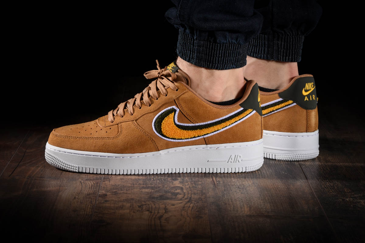 NIKE AIR FORCE 1 '07 LV8 for £95.00