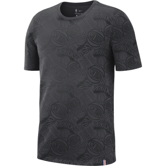 NIKE NBA NEW YORK KNICKS TEE