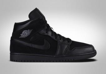 scarpe nike air basket