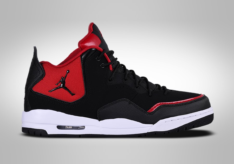 hot sales fa804 3037e NIKE AIR JORDAN COURTSIDE 23 BANNED price €115.00   Basketzone.net