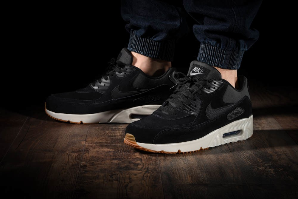 NIKE AIR MAX 90 ULTRA 2.0 LTR for £120.00 |