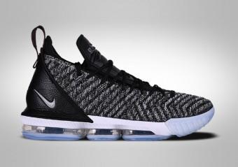online store 9828c 5f7f6 Nike Lebron   Basketzone.net