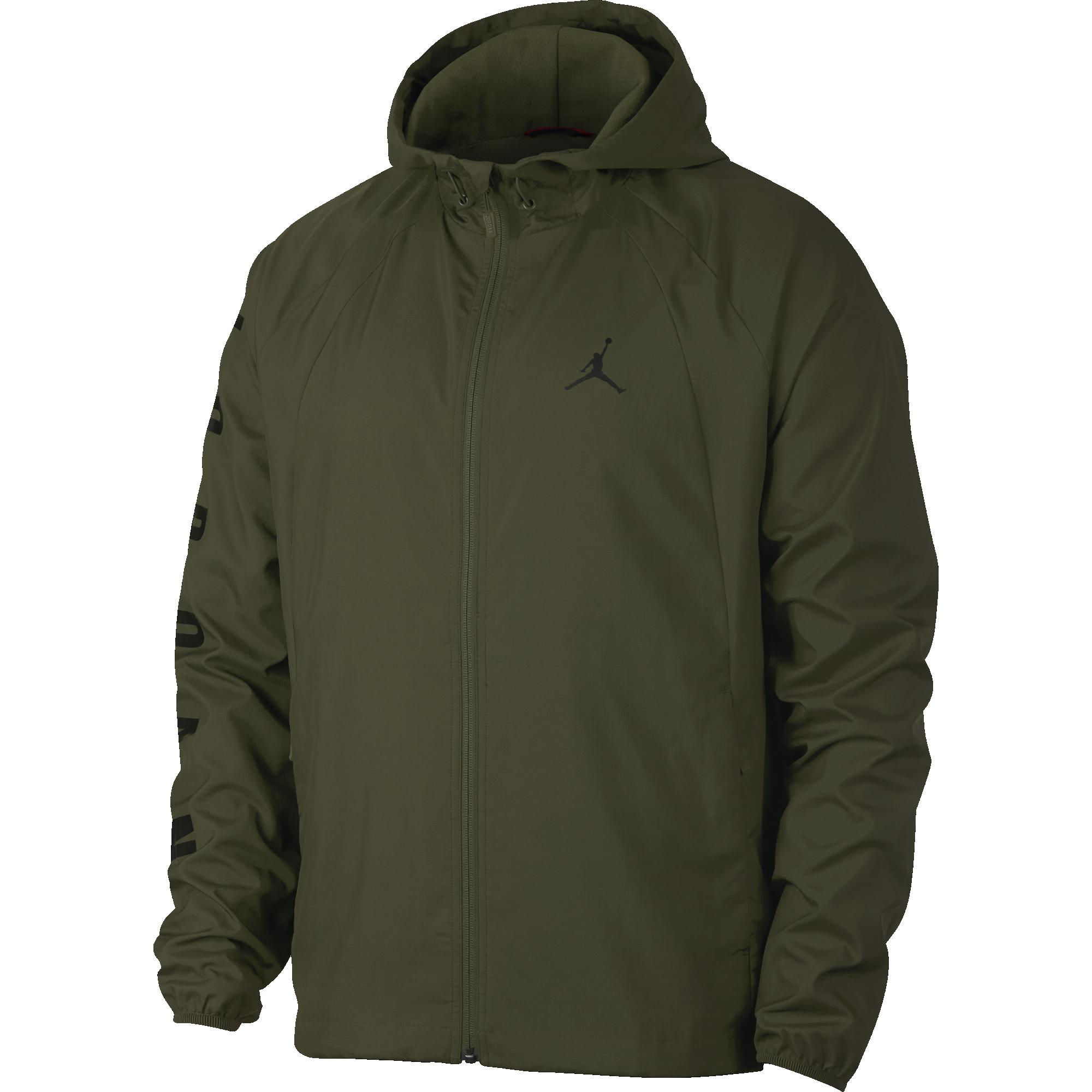 Windbreaker €105 Jacket Air 00 Sportswear Por Wings Jordan OP80Xnwk