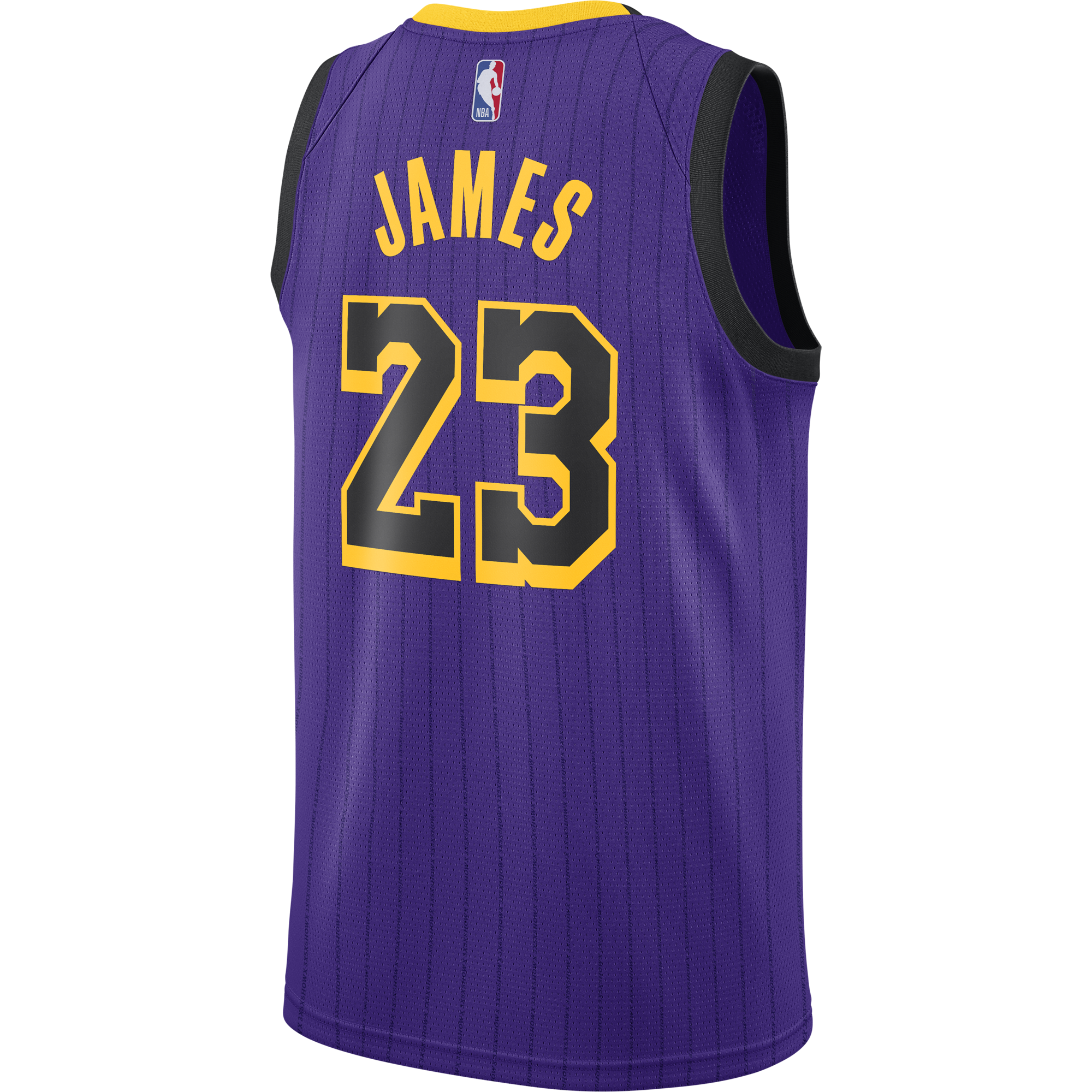 Lebron Jersey Purple For Cheap