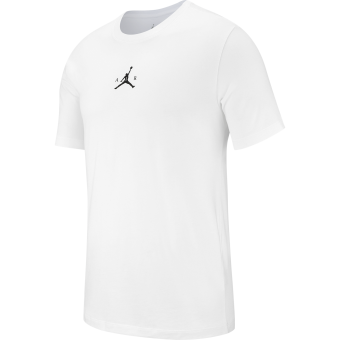 AIR JORDAN PHOTO GRAPHIC TEE SP19