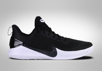uk availability a3f55 9403c Nike Zoom Kobe | Online Shop Basketzone.net