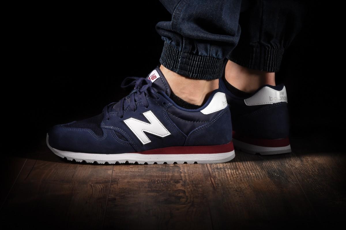 new balance u520gg