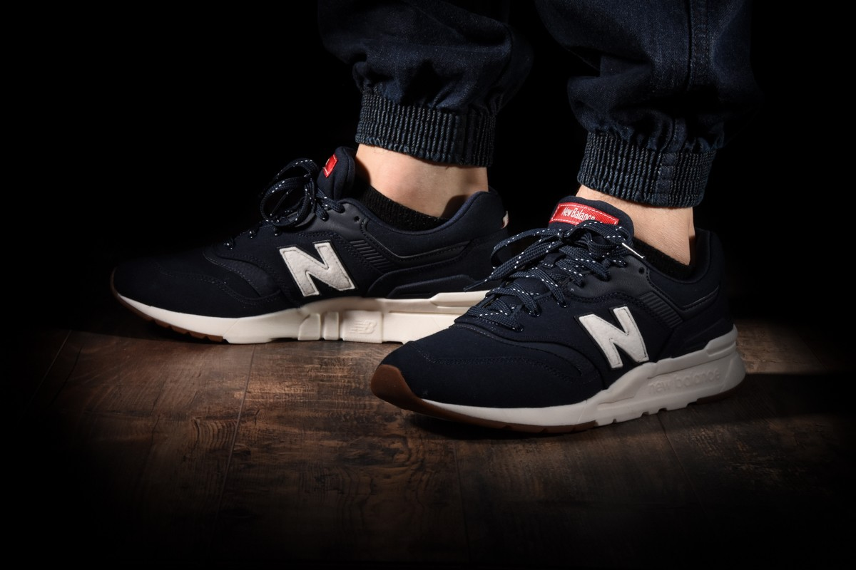 NEW BALANCE 997H for £75.00