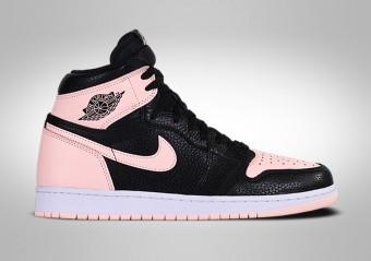 0ab60dfa58 Nike Air Jordan Retro | Online Shop Basketzone.net