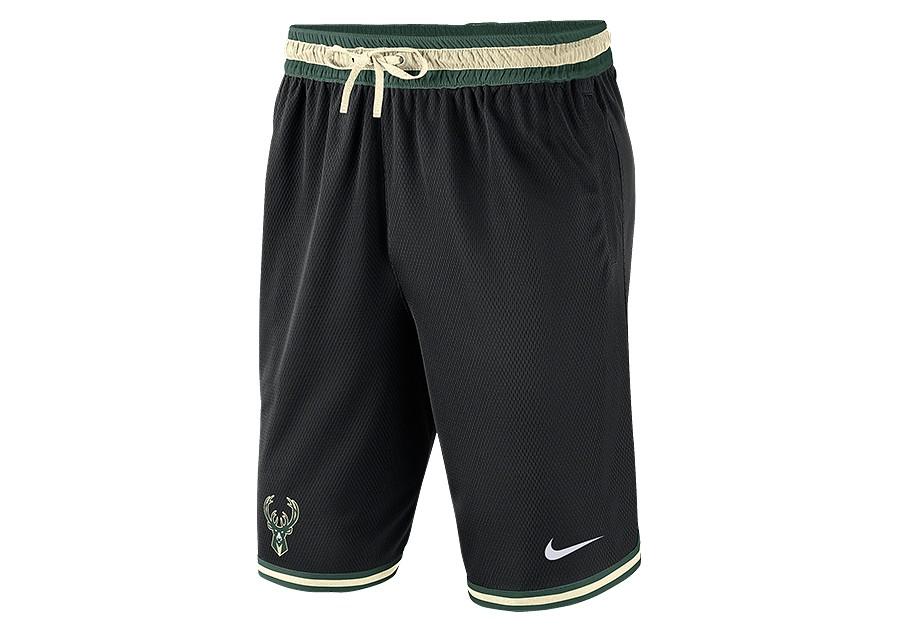 adidas questar shorts