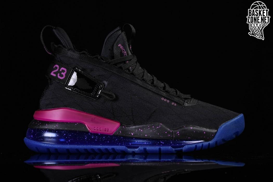 Nike Air Jordan Protomax 720