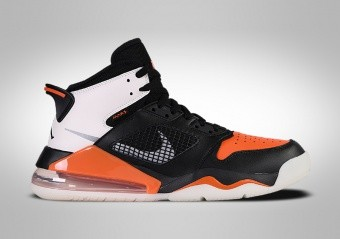 NIKE AIR JORDAN MARS 270 SHATTERED BACKBOARD