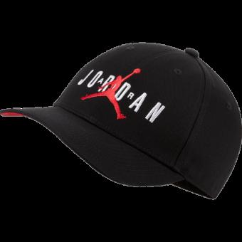 AIR JORDAN LEGACY91 JUMPMAN AIR HAT