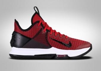 new style detailed pictures sleek Nike Lebron | Basketzone.net