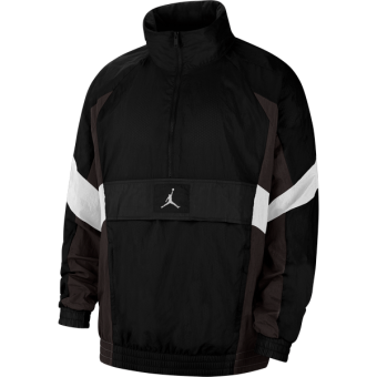 AIR JORDAN WINGS WINDWEAR