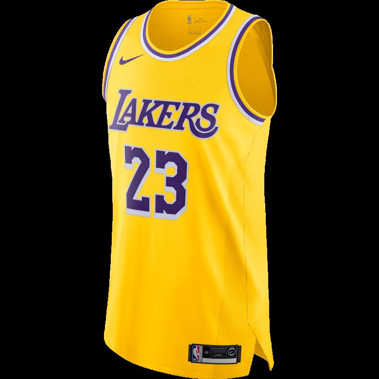 Nike Lebron Basketbalschoenen Collectie Kicksmaniac
