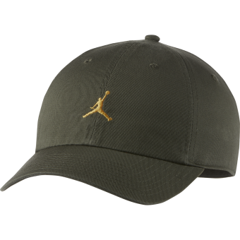 JORDAN H86 JUMPMAN FLOPPY HAT