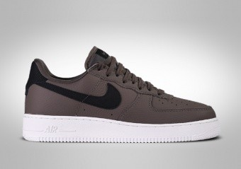 NIKE AIR FORCE 1 LOW '07 CRAFT RIDGEROCK