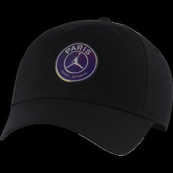 JORDAN PSG PARIS SAINT-GERMAIN HERITAGE86 CAP