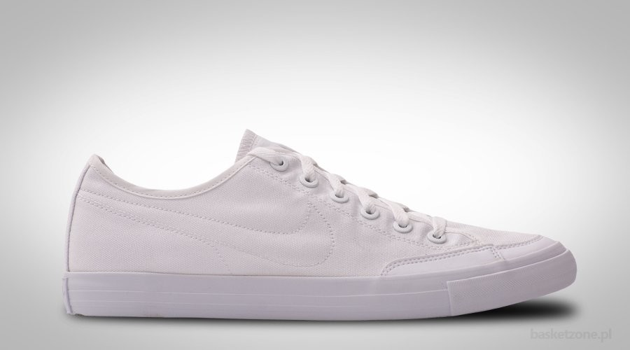 NIKE LIFESTYLE GO CANVAS