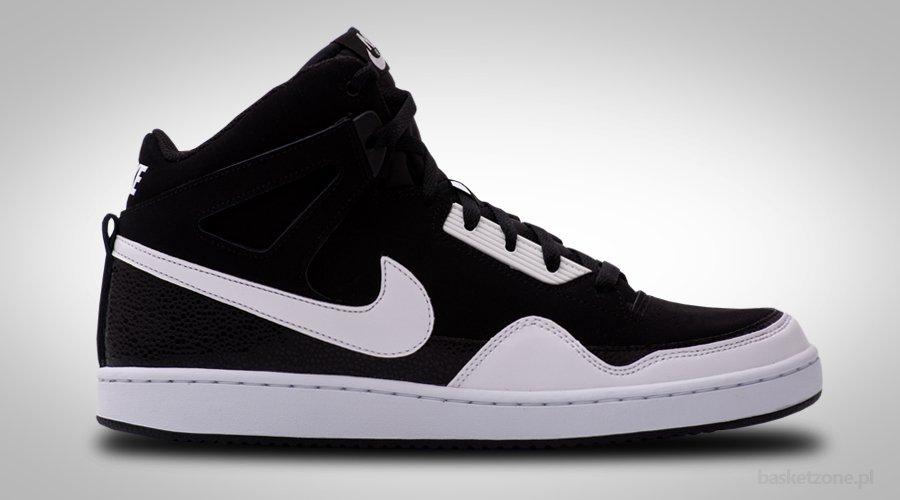 Nike Prix Booba basket Chaussures Déduction Caramel De kX0OwP8n
