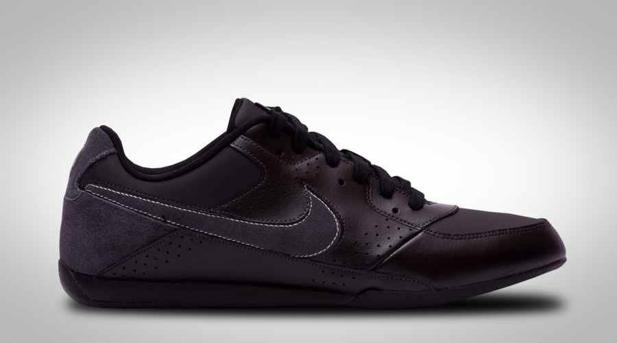 NIKE CLASSIC TRICKSTAR LEATHER