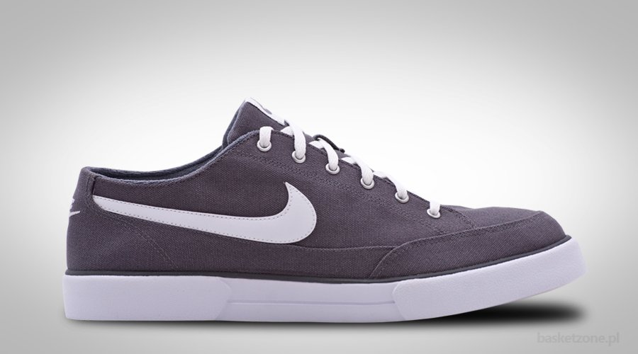 Grey 12 Gts Canvas Lifestyle Nike Pour Cool wAXSqZZx