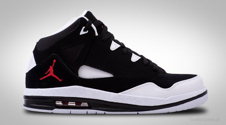 chaussures basket jordan jumpman h series ii homme