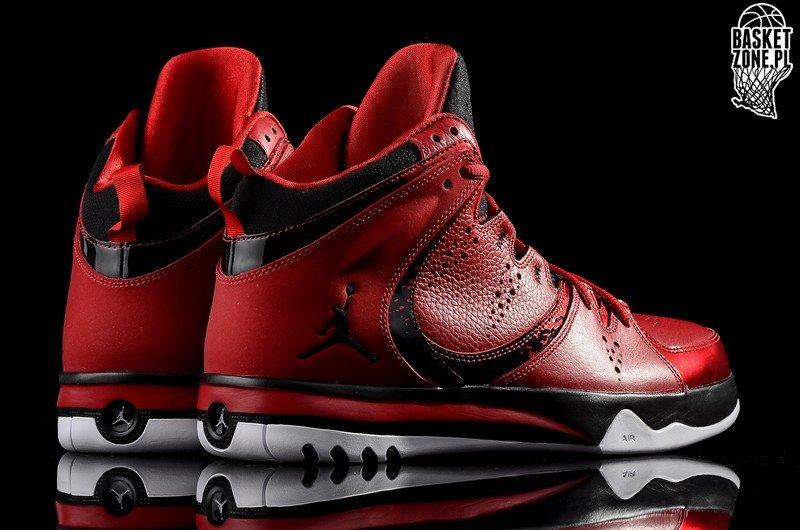 explorer La Phase Nike Air Jordan 23 Cerceau Ii Gymnastique 12s Rouge Livraison gratuite profiter Livraison gratuite populaires meilleur prix Vente en ligne KX3BNIVB