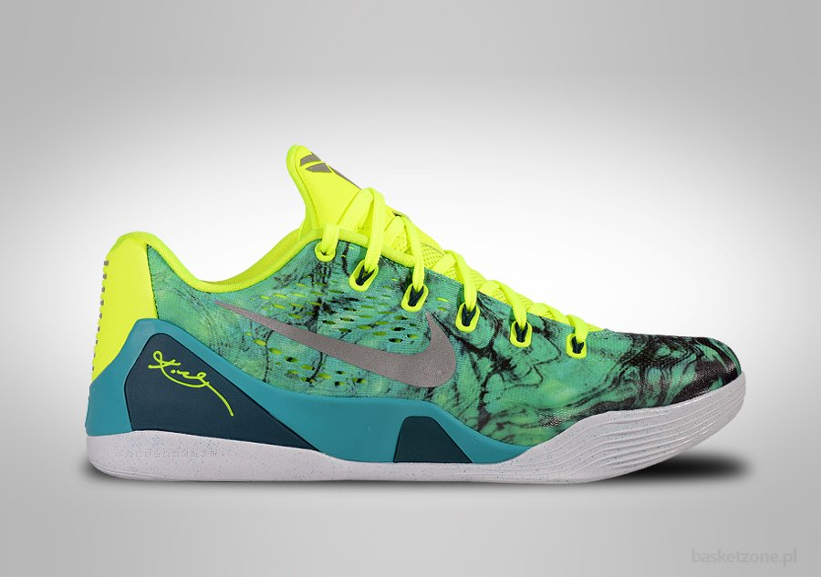9cce2a23a6c834 ... promo code for nike kobe 9 em low easter c9855 888b6