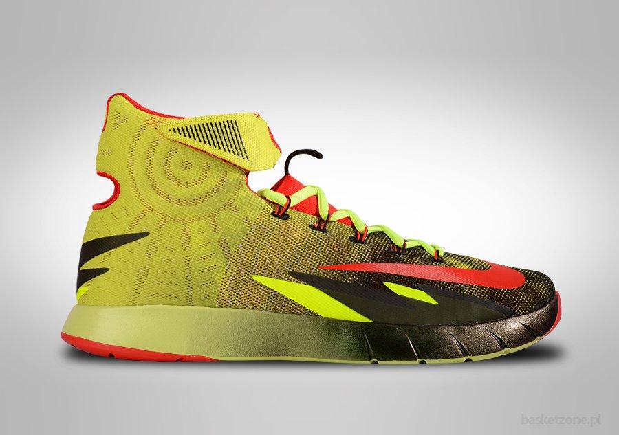 8c9cb79eed91a FL Unlocked Nike Zoom HyperRev Kyrie Irving PE 3.jpg