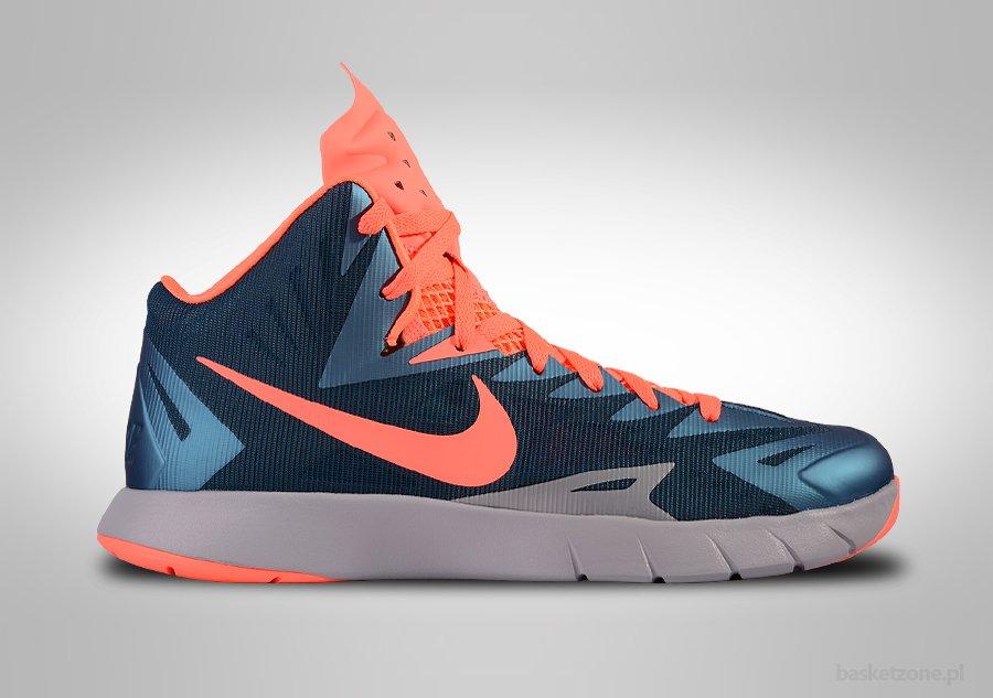 Lunar Hyperquickness Chaussures de sport de formation