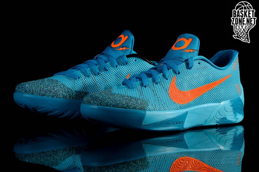 detailed look 7337a 4501d ... coupon code nike kd trey 5 ii clearwater total orange 7efbc 64a24