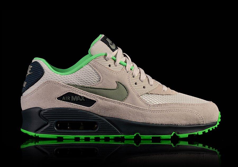 Nike Air Max 90 Essential Beige