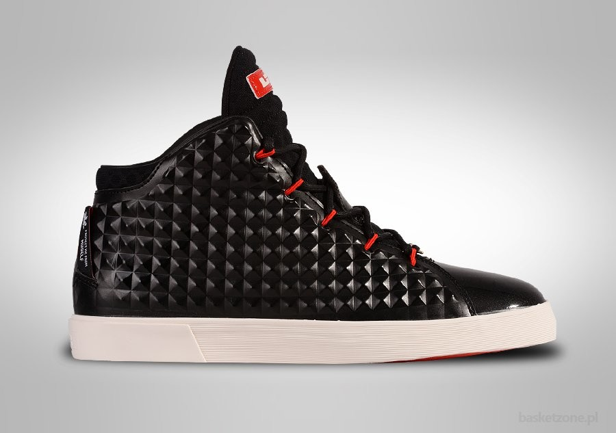 high top cross training shoes lebron 12 nsw lifestyle qs