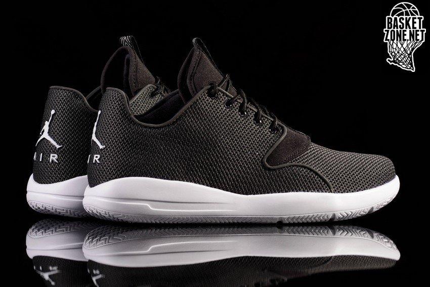Nike Jordan Eclipse