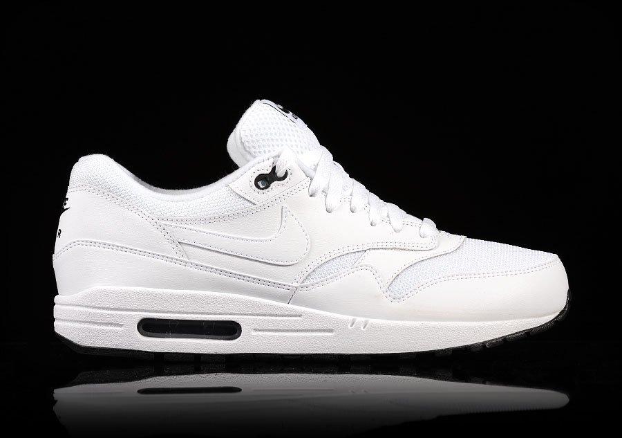 Nike Air Max 1 Essential Blanche