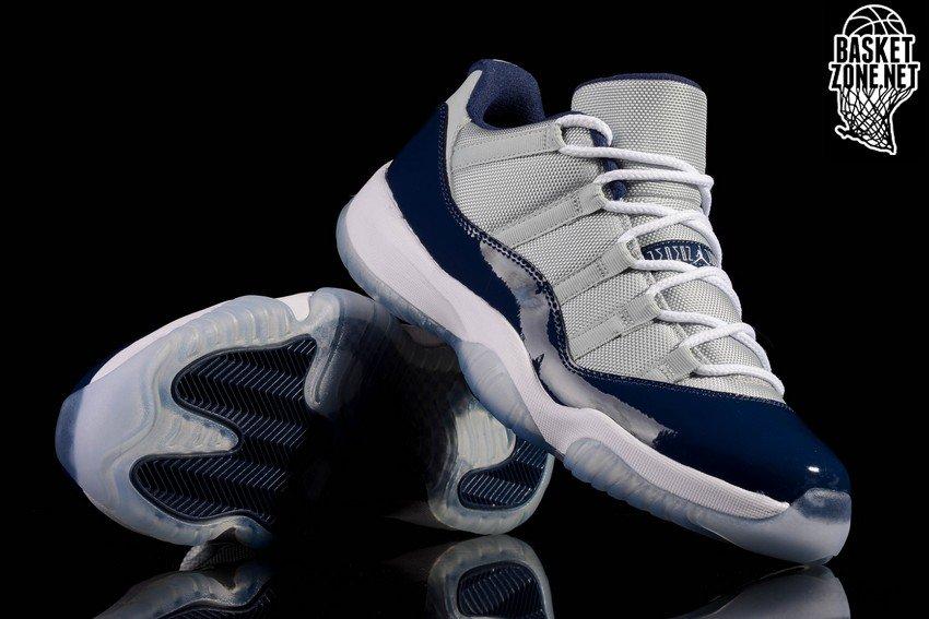 Nike air jordan 13 Femme 455 Shoes
