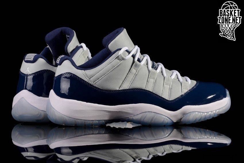 Nike air jordan 13 Femme 456 Shoes