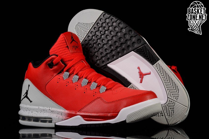 separation shoes 47bb0 615f2 best jordan origin 2 red 9eee3 9ac38