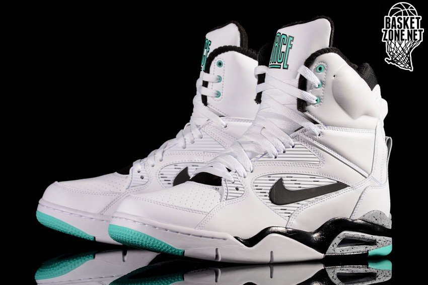 air command force