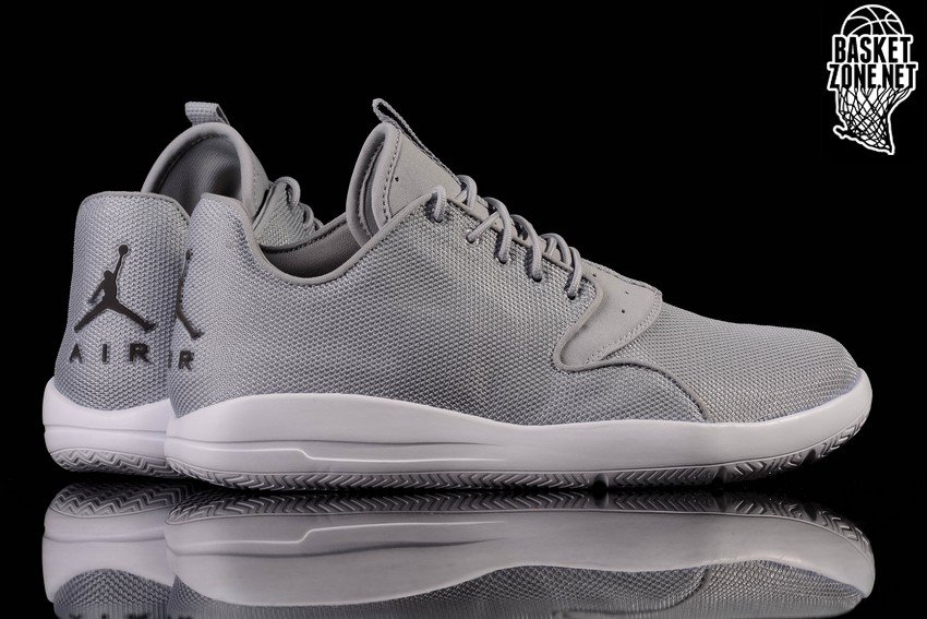 Air Jordan Eclipse Baskets
