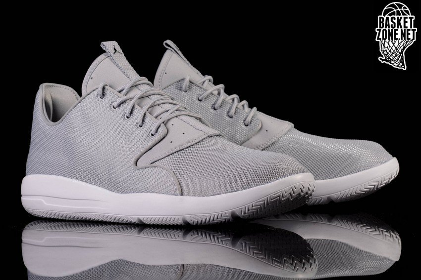 6253462d0bb5ae NIKE AIR JORDAN ECLIPSE WOLF GREY price €99.00
