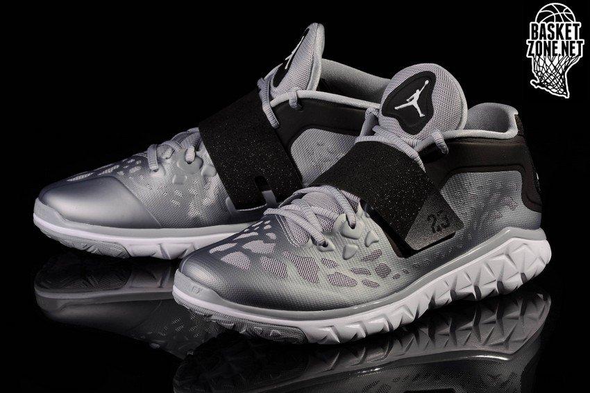 le dernier 5b73c b344f Nike Jordan Flight Flex Trainer 2 Femme 10yod.fr