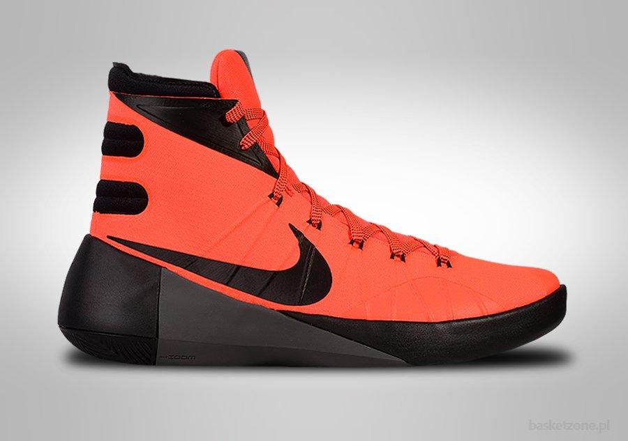 best sneakers d28f2 dd6a3 ... nike hyperdunk 2015 bright crimson