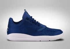 NIKE AIR JORDAN ECLIPSE INSIGNIA BLUE