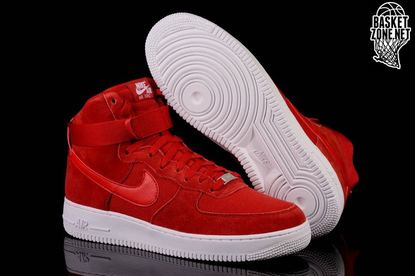 Force Taille 32 Nike Air 1 RALq543j